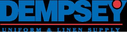 Dempsey Uniform and Linen Supply