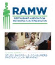 RAMW On The News Website