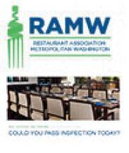 RAMW on the line news website