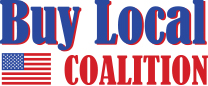 Buy Local Coalition