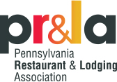 PA Restaurant and Lodging Association