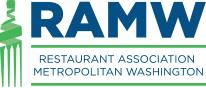 The Restaurant Association Metropolitan Washington