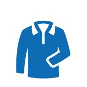 Dempsey Uniform Systems