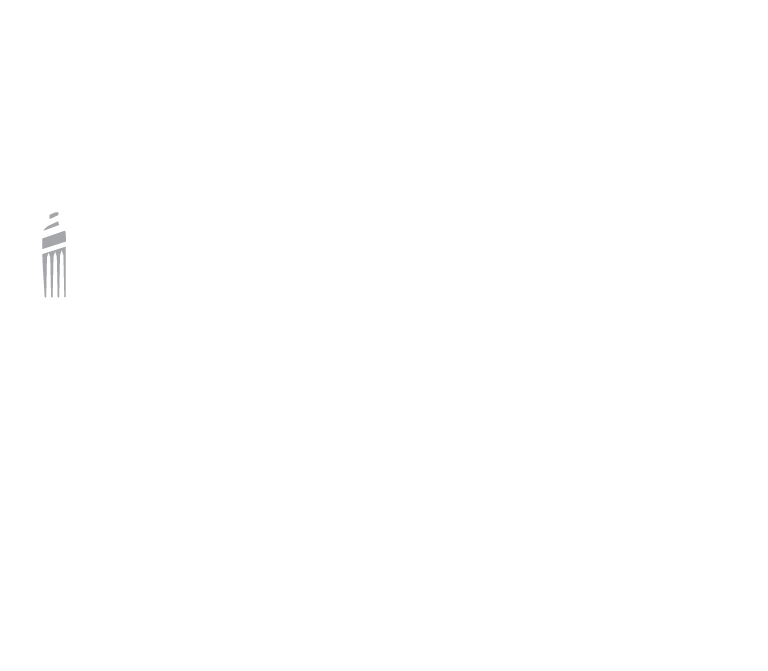 Food service industry publications