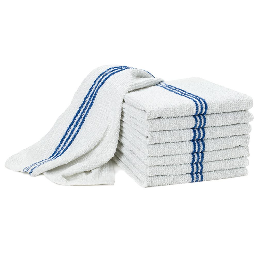 Dempsey Uniform ribb towels