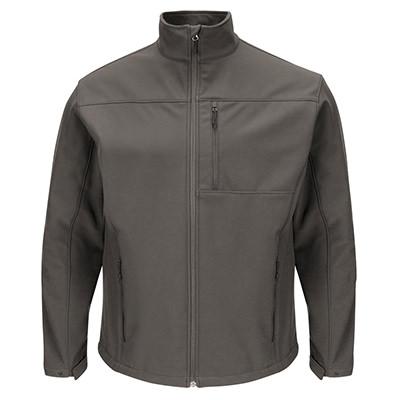 Dempsey Uniform Soft Shell Jackets