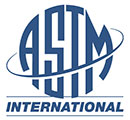 ASTM International Standard