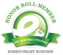 PPL Honor Roll Member