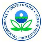 US EPA Sustainability Partnership