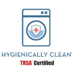 Hygienically Clean Certification