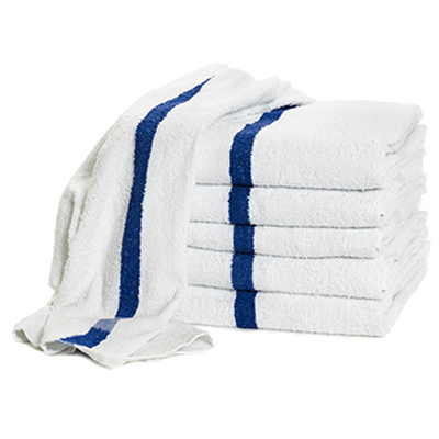 Dempsey Uniform Towel Rental Products