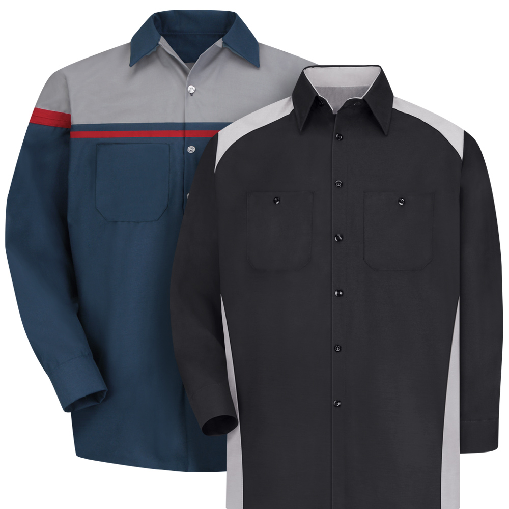 Automotive Uniform Rental Services Auto Mechanic Uniform
