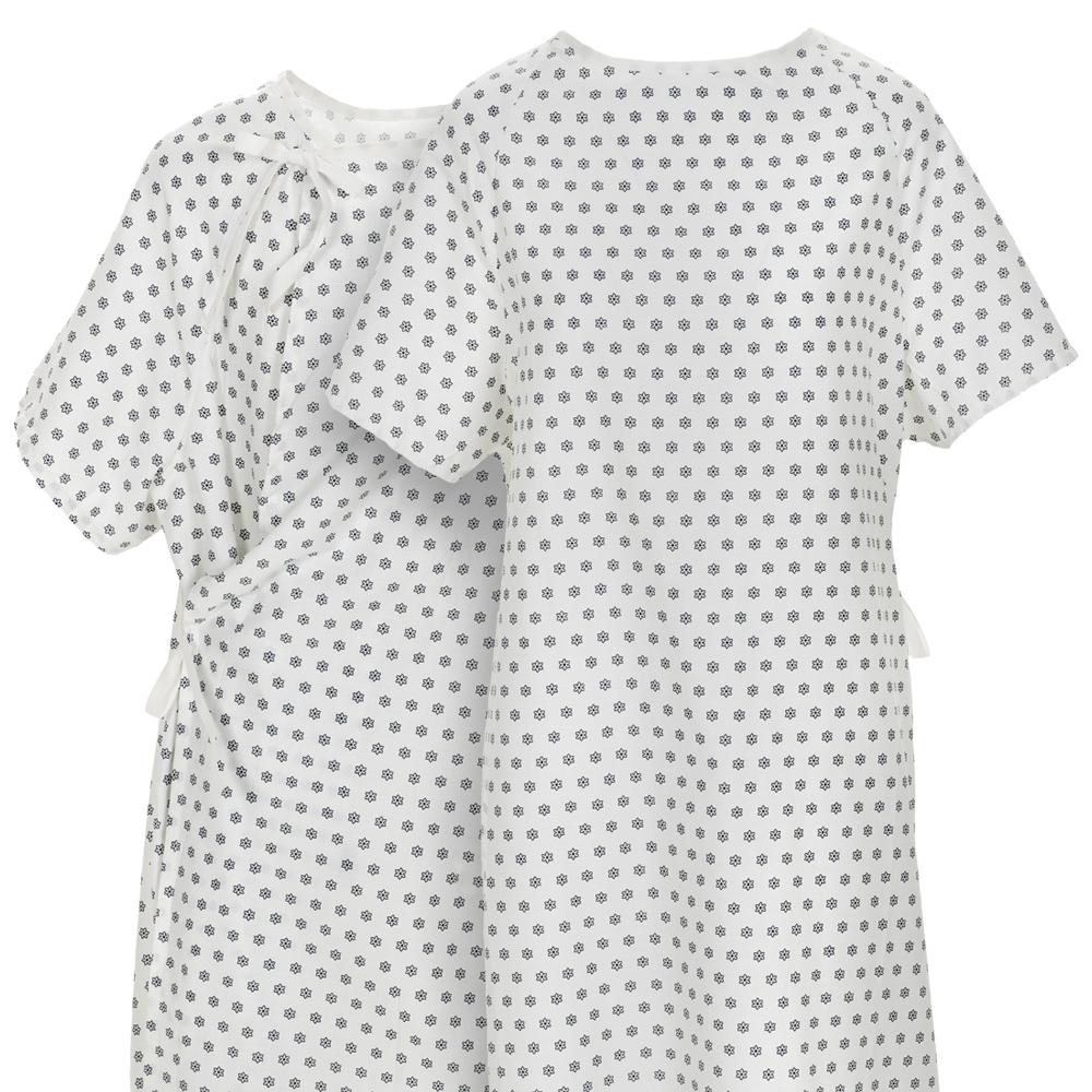 Medical Linen & Laundry for Alexandria VA | Dempsey Uniform