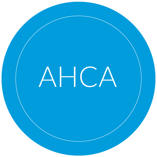 The American Health Care Association