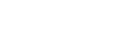 MEDtegrity Medical Laundry Network