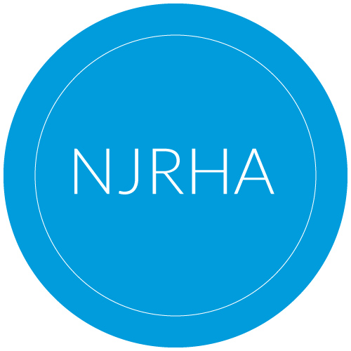 New Jersey Restaurant & Hospitality Association