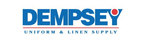 Dempsey Primary Logo