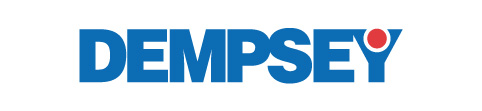 Dempsey Simple Logo