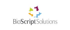 Bio Script Solutions