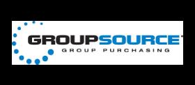 Group Source Logo