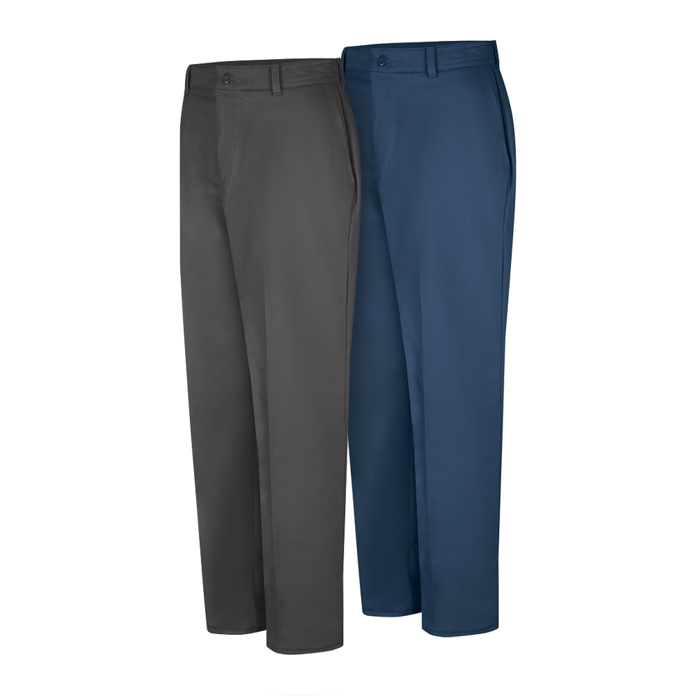 Dempsey Uniform 100% cotton work pants