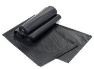 Rolls of Dempsey Uniform 40-45 gallon low-density can