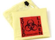 Dempsey Uniform bio bags