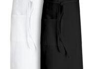 Dempsey Uniform bistro aprons
