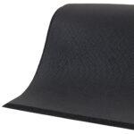 Dempsey Uniform & Linen Supply complete comfort mat