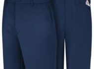 Dempsey Uniform flame resistant work pants