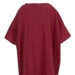Dempsey Uniform healthcare magna gown