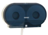 Dempsey Uniform jumbo toilet tissue dispenser