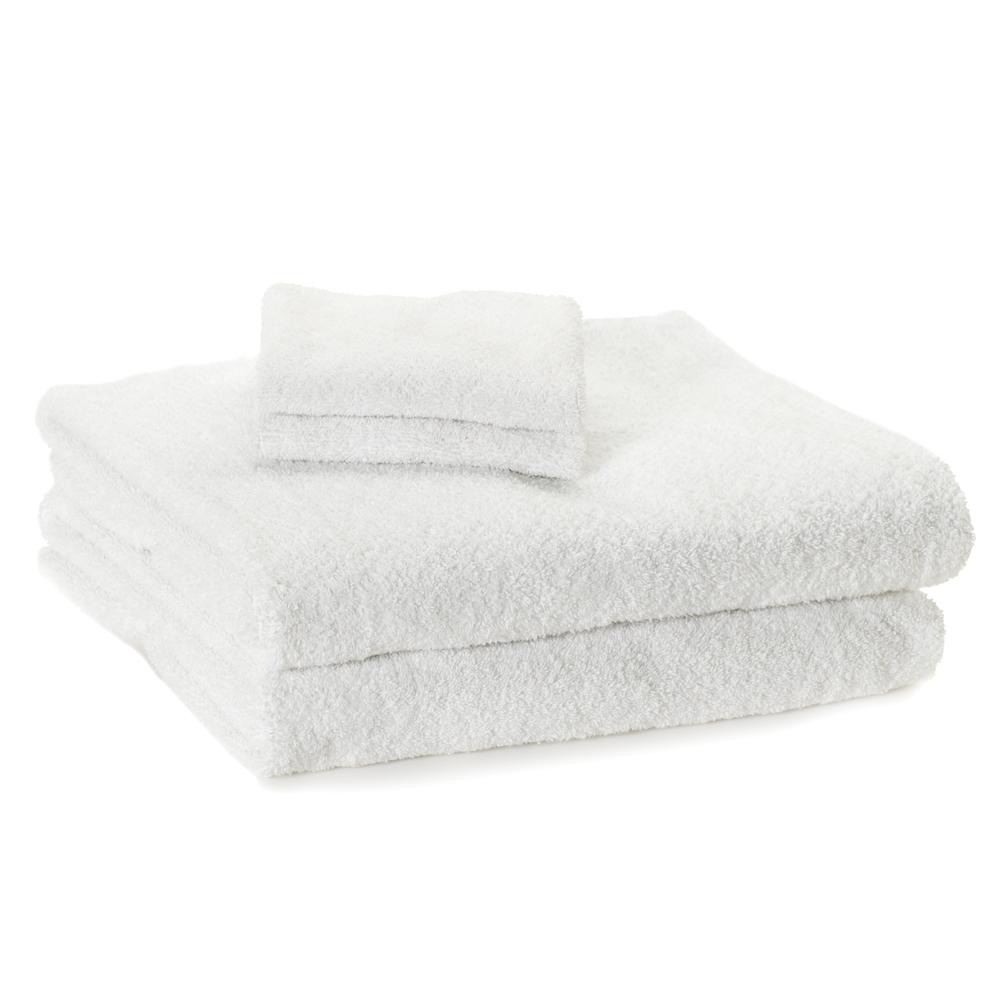 Dempsey Uniform medical terry towels
