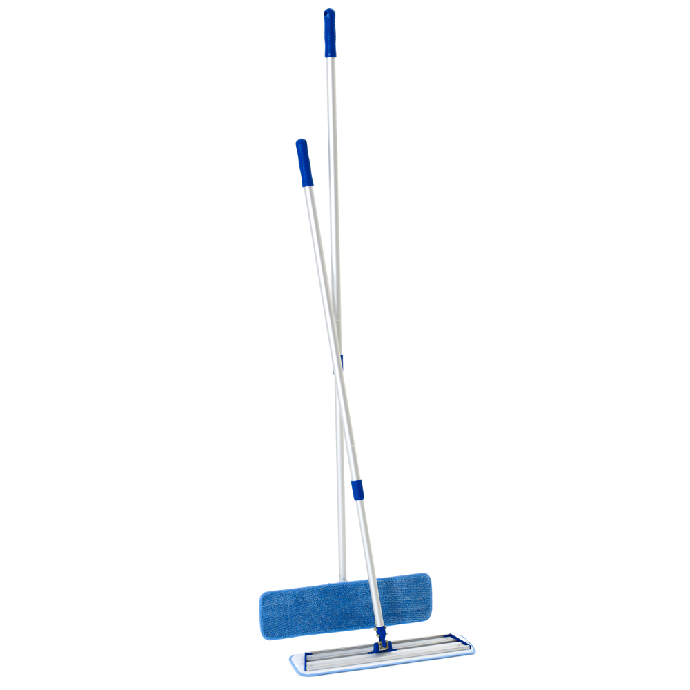 Dempsey Uniform microfiber mops