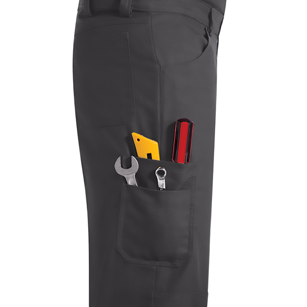 Dempsey Uniform Performance Cargo Pant featuring a Double Pocket