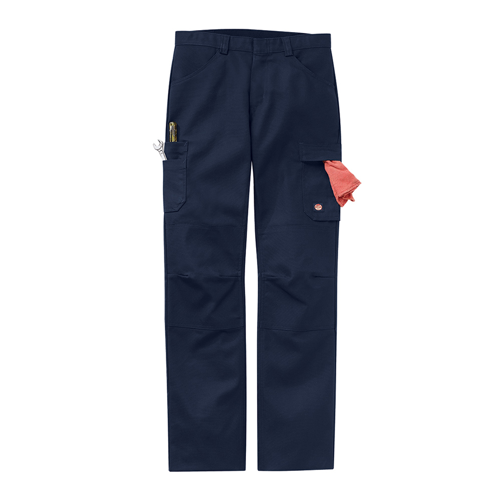 Dempsey Uniform Performance Cargo Pant with Special Features