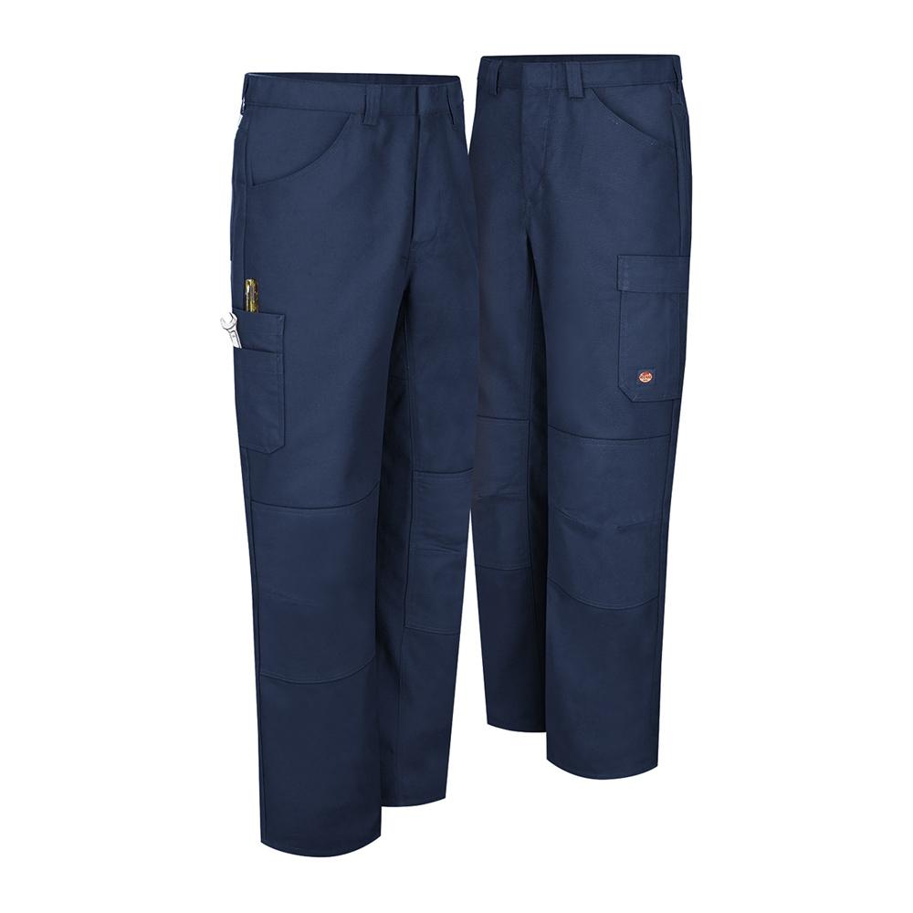 Dempsey Uniform Performance Cargo Pants
