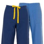 Dempsey Uniform PerforMAX scrub pants