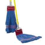 Dempsey Uniform Synergy wet mops