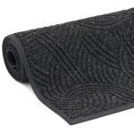 Dempsey Uniform Waterhog mat