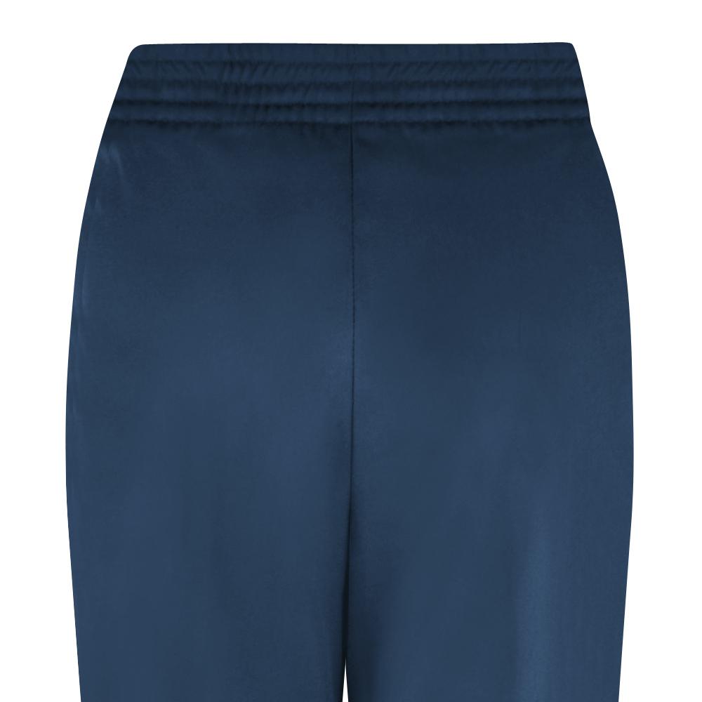 Dempsey Uniform womens work pants with elastic back