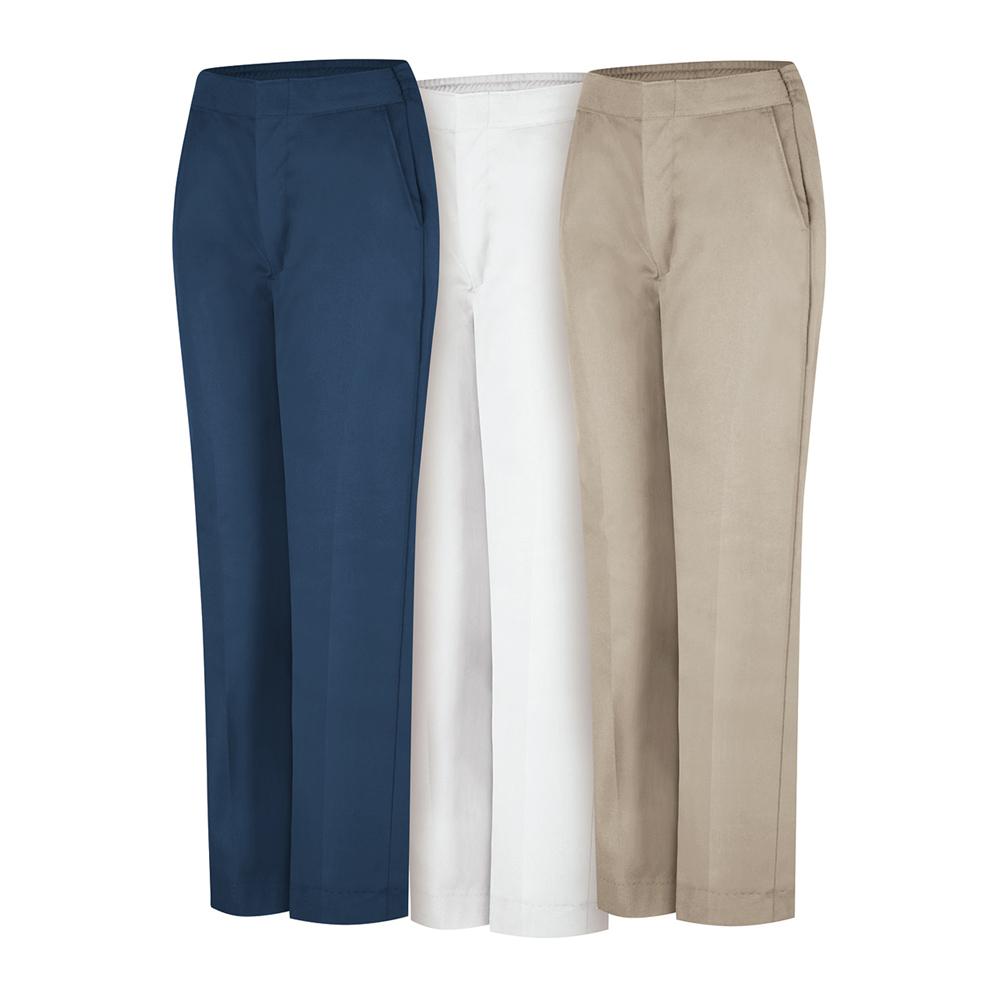 Dempsey Uniform womens work pants in various colors