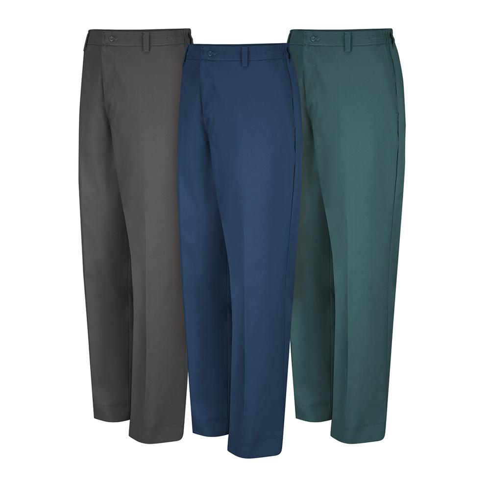 Dempsey Uniform work pants in various colors