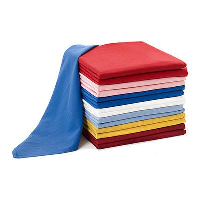 Dempsey Uniform Color Tablecloths