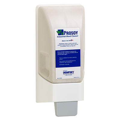 Dempsey Industrial Hand Cleaner