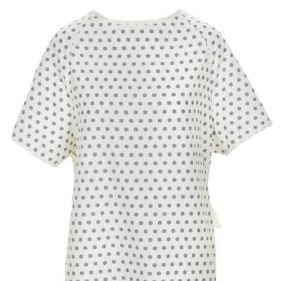 Dempsey Uniform Medical Linen Apparel Rental Products