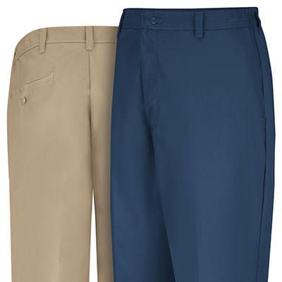 Dempsey Work Pants