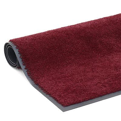 Demspey Mat Mop Rental Products